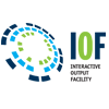 Interactive Output Facility (IOF) JES2 Management